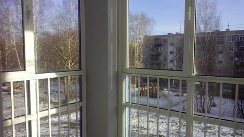 Продаю 1к квартиру в новом доме - Фото 4