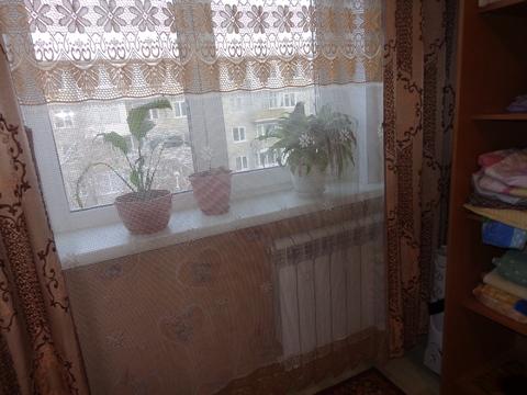 Продам 2-к Воронова Роща школа рядом - Фото 4