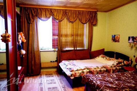 Продажа квартиры, м. Марьино, Ул. Донецкая - Фото 5