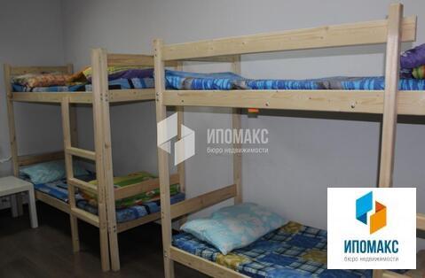 Жилье для рабочих/командировочных в г.Наро-Фоминск - Фото 1