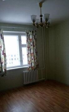 Двухкомнатаная квартира на ул Фатьянова дом 18, - Фото 2
