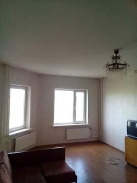 Продам 3-комн. квартиру 82 кв.м - Фото 4