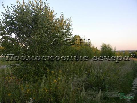 Киевское ш. 25 км от МКАД, Горчаково, Участок 15 сот. - Фото 3