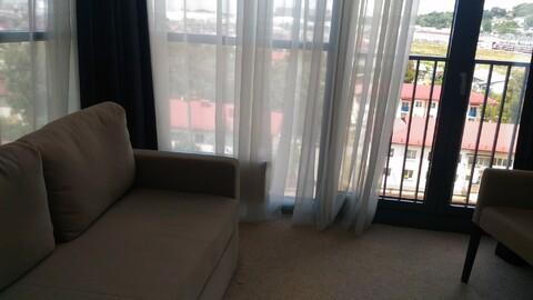 Готовый бизнес аппартаменты в отеле класса делюкс - Фото 3