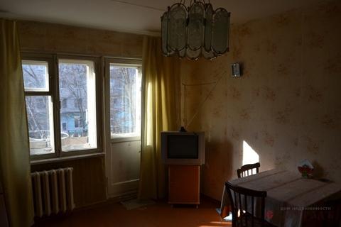 Продам недорогую двухкомнатную квартиру в центре Калуги - Фото 2