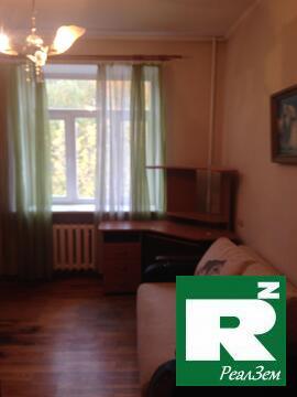 Отличная четырех комнатная квартира 72 кв.м в Обнинске на Ленина 38 - Фото 2
