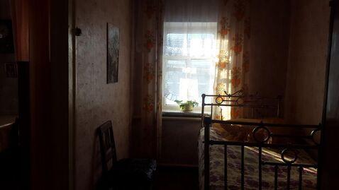 Продажа дома, Новокузнецк, Ул. Курская - Фото 3