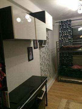 Продам 3-х комнатную квартиру в Тосно, пр. Ленина д. 55. (Центр) - Фото 1