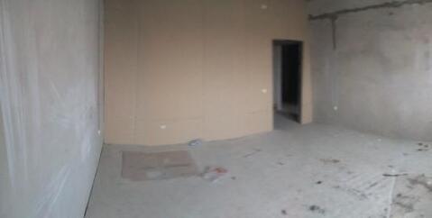 Продается квартира 107 м2, ул Нагорная, д. 9 - Фото 4