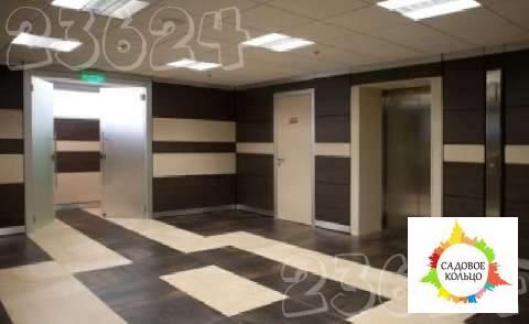 К вашему вниманию предлагается: офисные помещения (кабинеты и блоки) 1 - Фото 1