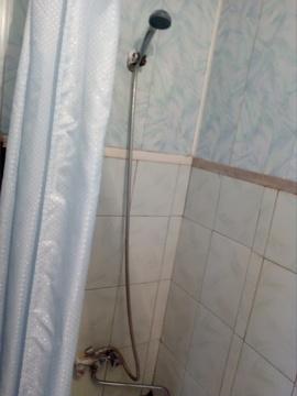 Продается большая комната в общежитии - Фото 2
