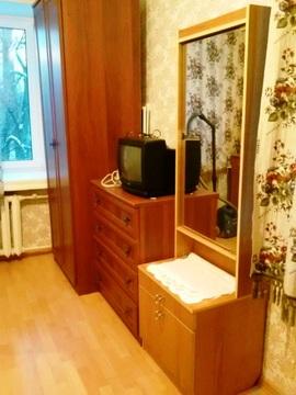 2-ая квартира в ич - Фото 4