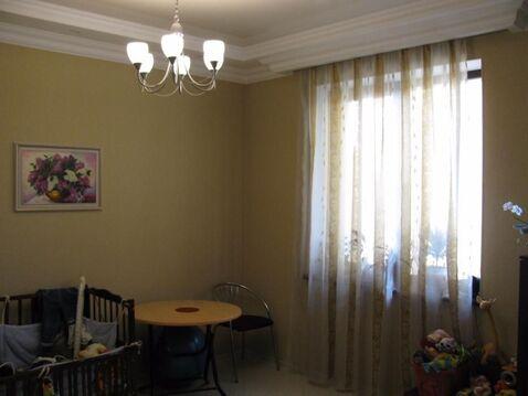 Продется 2-х этажный коттедж площадью 210 кв.м. - Фото 4
