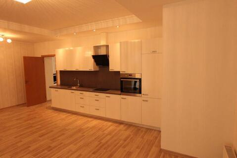 155 000 €, Продажа квартиры, Купить квартиру Рига, Латвия по недорогой цене, ID объекта - 313138613 - Фото 1