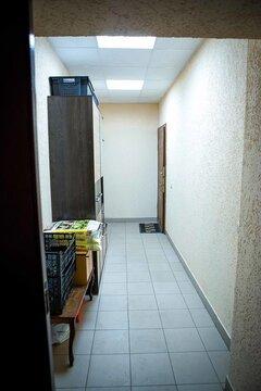 Продаю квартиру для современной и энергичной семьи - Фото 4