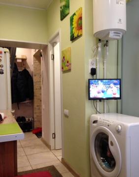 Продается 3х комнатная квартира г. Наро-Фоминск у - Фото 3