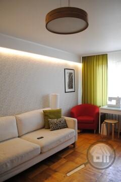 Продается 4-комнатная квартира, ул. Ворошилова - Фото 5