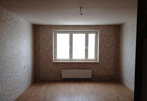 Продаётся просторная 3-комнатная квартира в Кузнечиках - Фото 3