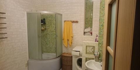 Купить квартиру в Севастополе. Четырехкомнатная евро квартира в центре . - Фото 4