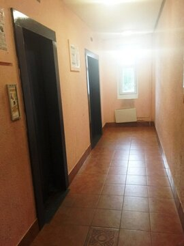 Продам: 2 комн. квартира, 56.9 м2, м.Речной вокзал - Фото 5