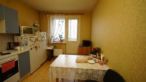 Г. Люберцы, пр. Гагарина, дом 23 - Фото 4