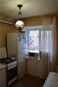 Продам квартиру по ул. Р.Зорге - Фото 5