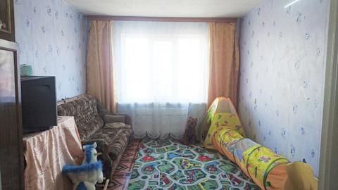 Квартира в зеленом райне! - Фото 5