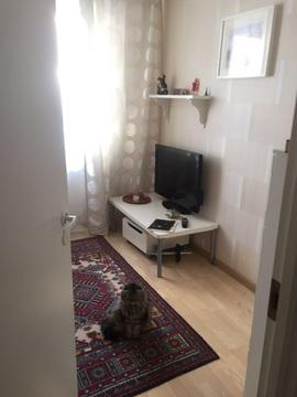 Продажа 3-х комнатной квартиры в г.Московский, м.Саларьево - Фото 4