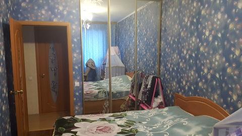 2-ух комнатная - Фото 2
