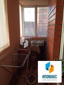 2-комнатная квартира,73 кв.м, п.Киевский, г.Москва, Киевское шоссе - Фото 3