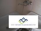 Продам квартиру в Славино , 2-хкомнатную, 82 кв.м. 2эт, цена 2090т.р - Фото 4
