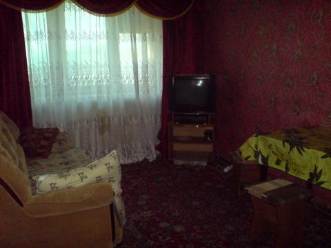 Квартира во Владимире- посуточно - на Мира. - Фото 2