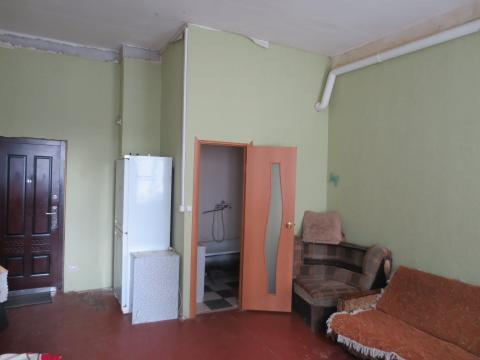 Комната в г. Серпухов по ул. Красный Текстильщик 28 - Фото 3