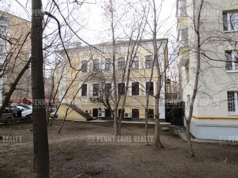 Сдается офис в 3 мин. пешком от м. Бауманская - Фото 5