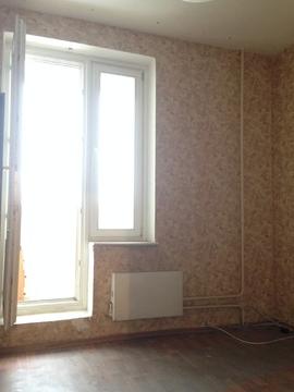 Подольск, 3-х комнатная, 13\17п, 70 кв м, разд су, лоджия - Фото 4