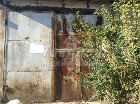 Продажа склада 328 кв.м. на Керченском ш. Феодосия - Фото 3