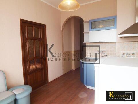 Продажа апартаментов в шаговой доступности от метро Котельники - Фото 3