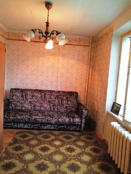2-х комнатная квартира на Проспекте Вернадского недорого - Фото 3