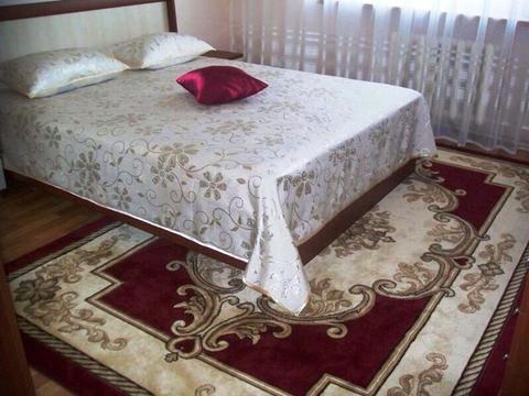 Купить двухкомнатную квартиру с ремонтом в центре Новороссийска - Фото 4