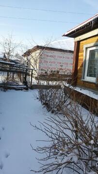 Продам отдельно стоящий дом - Фото 2