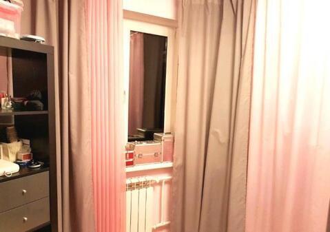 Внимание Продается 3-х комнатная квартира ! - Фото 4
