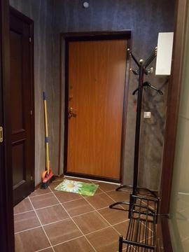Сдается студия в новом доме - Фото 4
