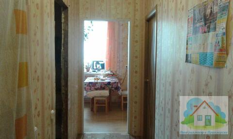 Уютная двухкомнатная квартира в теплом двухэтажном доме - Фото 5