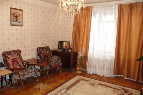 Продажа квартиры, Пушкин, Красносельское ш. - Фото 2