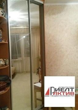 2к квартира на военведе - Фото 5