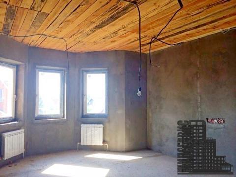 Двухэтажный коттедж 271 кв.м в Наро-Фоминске 2013 г.п. - Фото 4