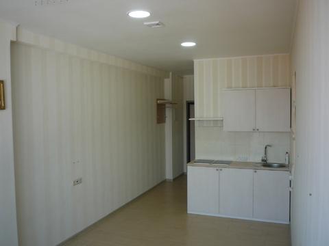 Продам небольшой офис Одинцово - Фото 2