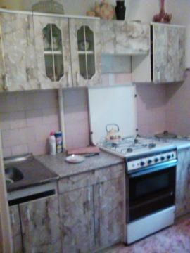 Аренда квартиры, Уфа, Кремлёвская - Фото 1