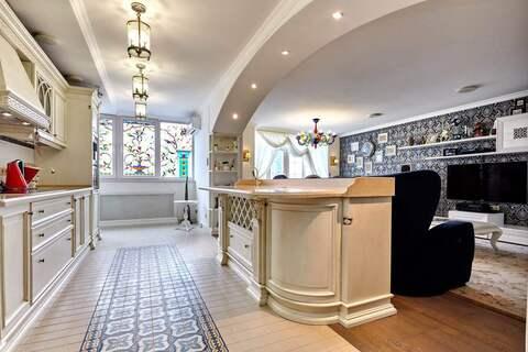 Продажа 4 комнатной квартиры в Краснодаре - Фото 3