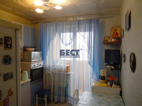 Трехкомнатная Квартира Москва, улица Братеевская , д.27, корп.2, ЮАО - . - Фото 5